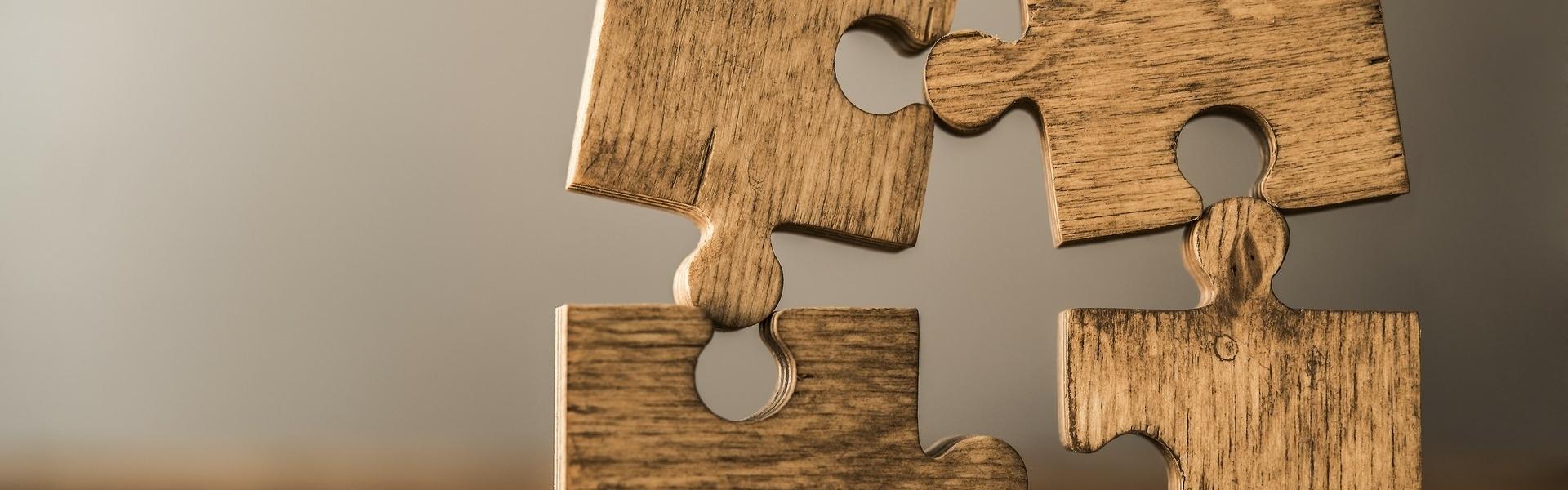 Motivera är inne i en expansiv fas och söker därför nya medarbetare.